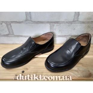 Туфли для мальчиков Braska Арт.: AE-041