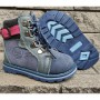 Зимние ботинки, А1213-1