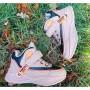 Высокие кроссовки, полуботинки, 8403C
