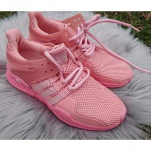 Кросівки жіночі Adidas Equipment Арт: G3031-2