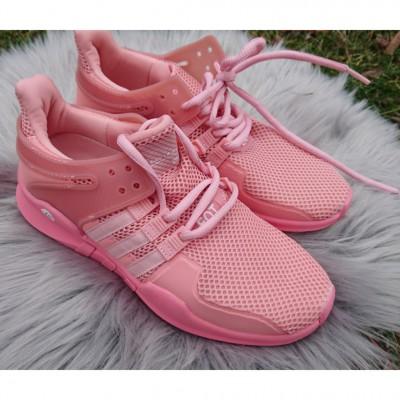 Кросівки жіночі/підліткові Adidas Equipment, G3031-2