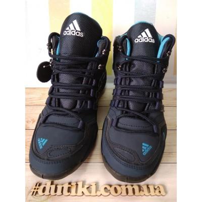 Ботинки c мембраной Gore-Tex Adidas - Индонезия