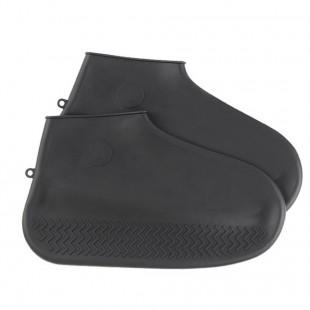 Чохли для взуття Арт: Black_M