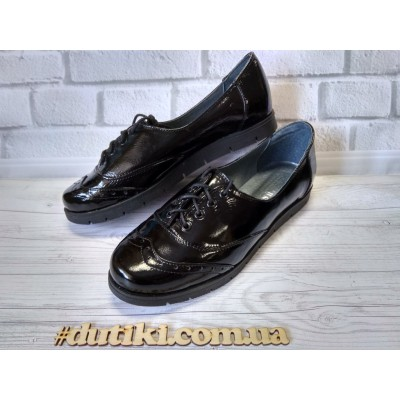 Туфли женские, 0508