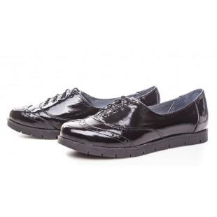 Женские лаковые туфли Арт.: 0508