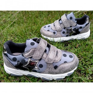 Кроссовки для девочек Арт: C3250