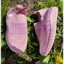 Кросівки сітка для дівчаток Lilin, 2-063B