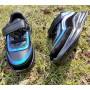 Кросівки для хлопчиків, K66-002 black