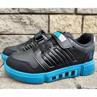 Кросівки для хлопчиків (Туреччина) Арт: 4-0105