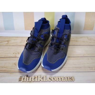 Кроссовки-носки, легкие дышащие, Befado 516Х029