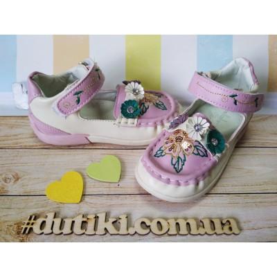 Туфли для девочек, Kellaifeng 67703