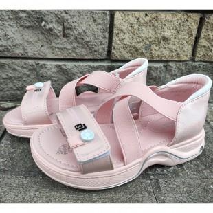 Босоніжки для дівчаток Арт: B4809