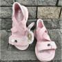 Босоніжки для дівчаток TOM.M, B4809