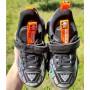 Кросівки для хлопчиків, C2-185B