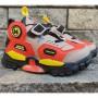 Яскраві кросівки для хлопчиків, 3-3908B