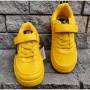 """Яскраві кросівки """"Унісекс"""", 7-203H"""