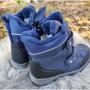 Зимові черевики для хлопчиків, 7-58381