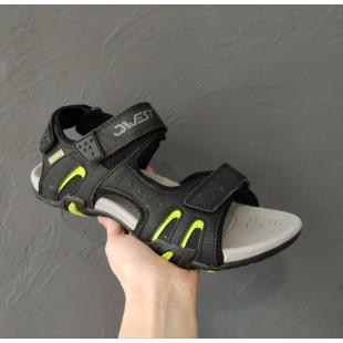 Літні сандалі для активного відпочинку Арт: SJ-9521