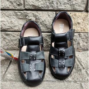 Туфлі-сандалі для хлопчиків Арт: 7898K