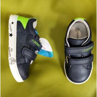 Кросівки для хлопчиків Арт: WS-9821