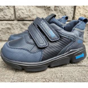 Кросівки для хлопчиків Арт: B2-153T