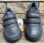 Кросівки, туфлі для хлопчиків, B2-153T