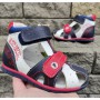Сандалии для мальчиков Flamingo XS151
