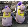 Кросівки для дівчаток Арт: F2-2012Z
