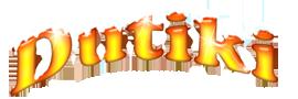 Интернет-магазин детской обуви dutiki.com.ua